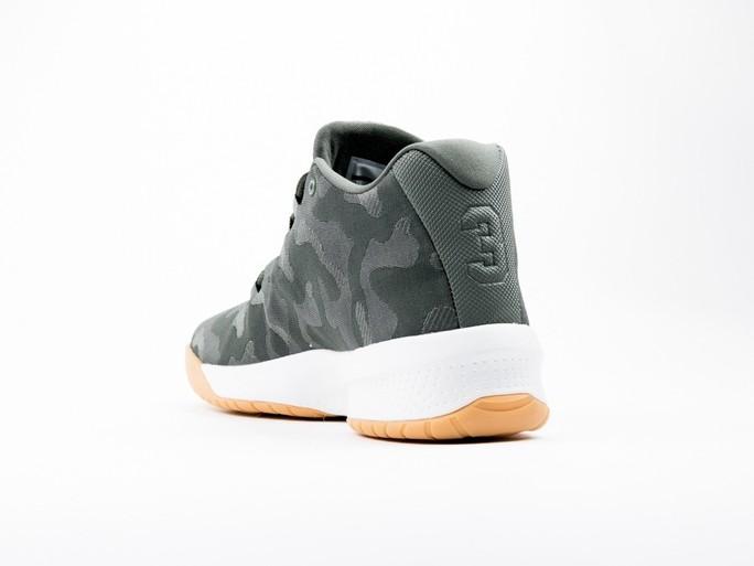 Jordan B. Fly Basketball Green-881444-051-img-4