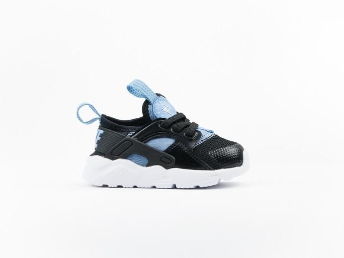 Nike Huarache Run Ultra TD Kids-859594-014-img-1