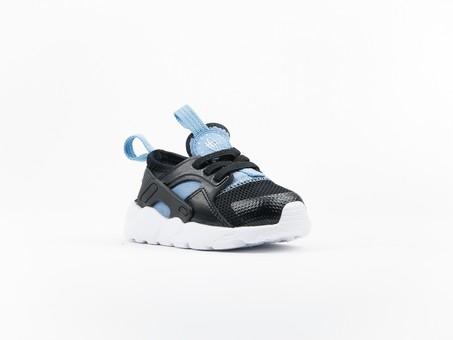Nike Huarache Run Ultra TD Kids-859594-014-img-2