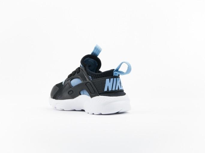 Nike Huarache Run Ultra TD Kids-859594-014-img-3