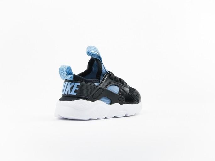 Nike Huarache Run Ultra TD Kids-859594-014-img-4