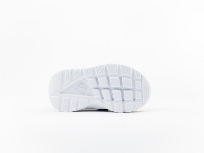 Nike Huarache Run Ultra TD Kids-859594-014-img-5