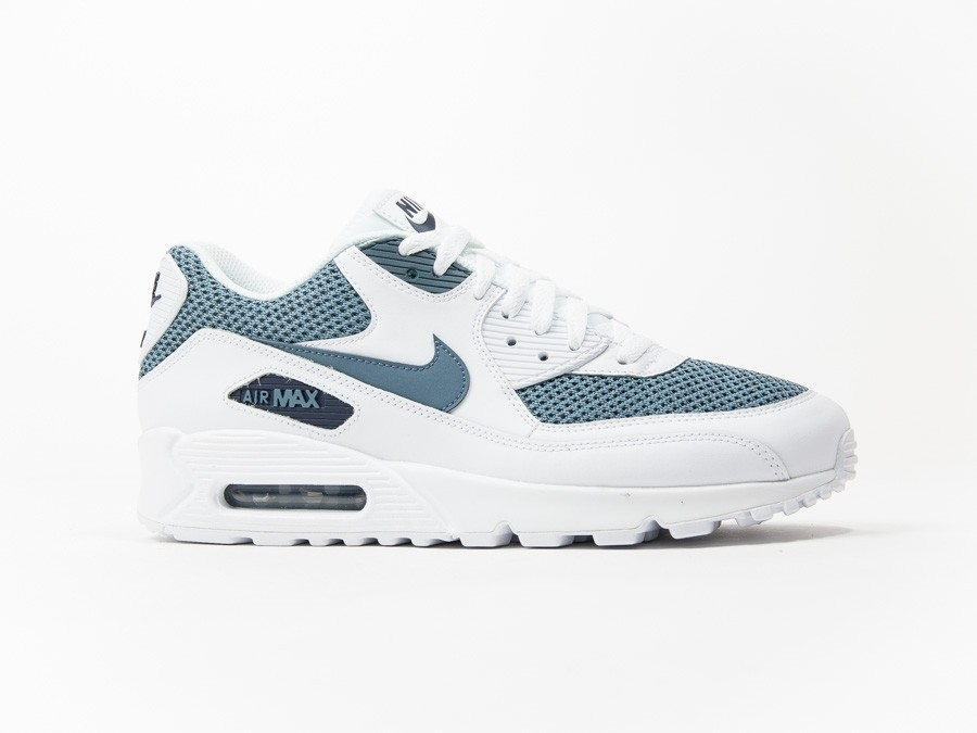 Nike Air Max 90 Essential White-537384-133-img-1