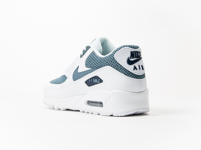 Nike Air Max 90 Essential White-537384-133-img-3