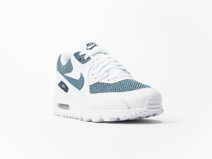 Nike Air Max 90 Essential White-537384-133-img-5