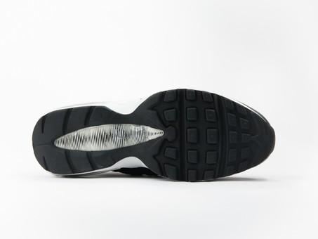 Nike Air Max 95 Premium Black-538416-008-img-5