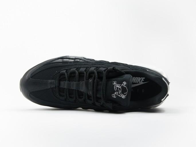 Nike Air Max 95 Premium Black-538416-008-img-6