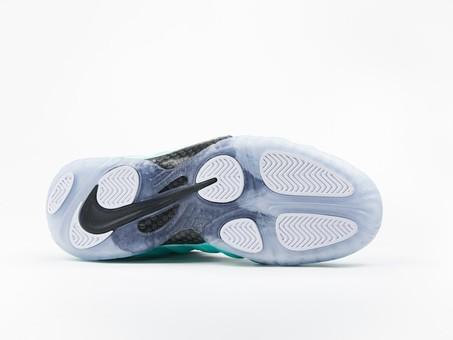Nike Foamposite Pro Blue-624041-303-img-5