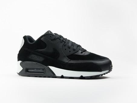 Nike Air Max 90 Premium Black-700155-009-img-1