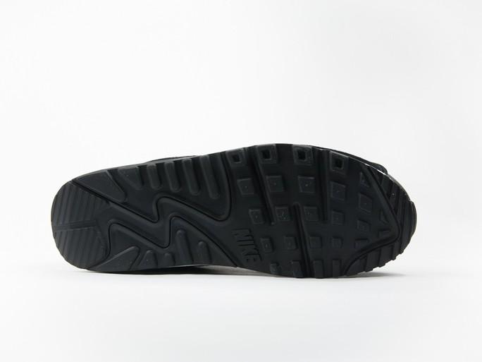 Nike Air Max 90 Premium Black-700155-009-img-6