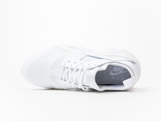 Nike Air Huarache Run Ultra Blanco-819685-101-img-3