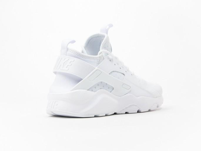 Nike Air Huarache Run Ultra Blanco-819685-101-img-5