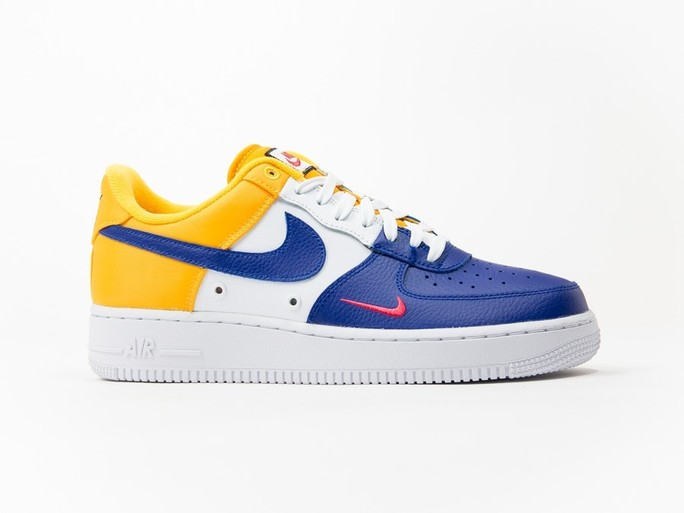 Nike Air Force 1 07 LV8-823511-404-img-1
