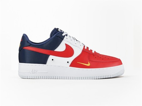 Nike Air Force 1 07 LV8-823511-601-img-1