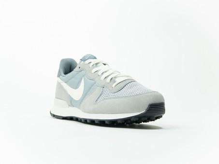 Nike Internationalist Grey-828041-015-img-2