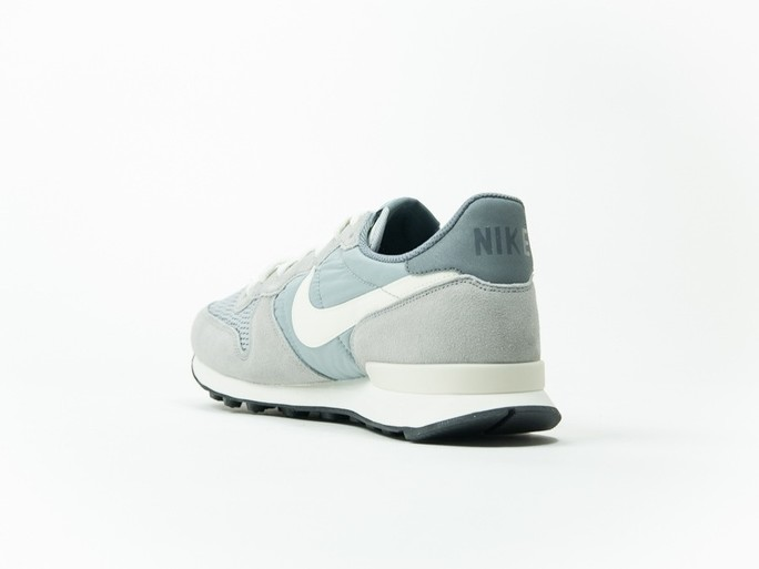 Nike Internationalist Grey-828041-015-img-3