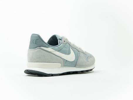 Nike Internationalist Grey-828041-015-img-4