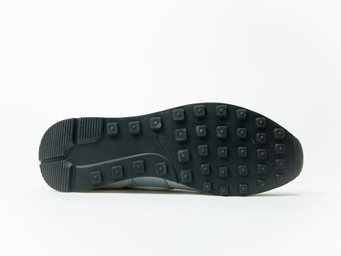 Nike Internationalist Grey-828041-015-img-6