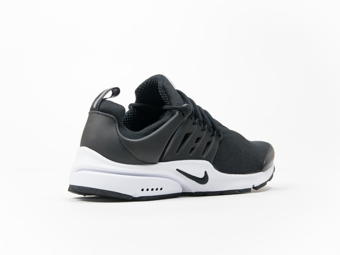 Nike Air Presto Essential Black-848187-009-img-4