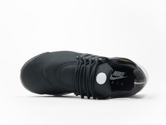 95922e17488 Nike Air Presto Essential Black - 848187-009 - TheSneakerOne