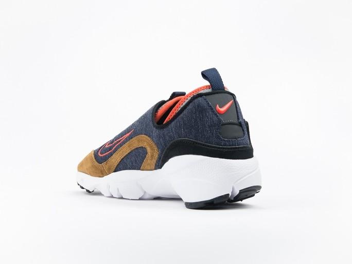 Nike Air Footscape NM Black-852629-401-img-3