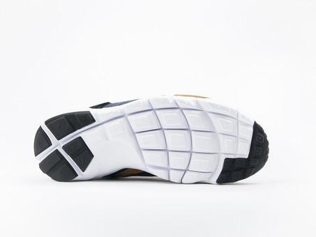 Nike Air Footscape NM Black-852629-401-img-6