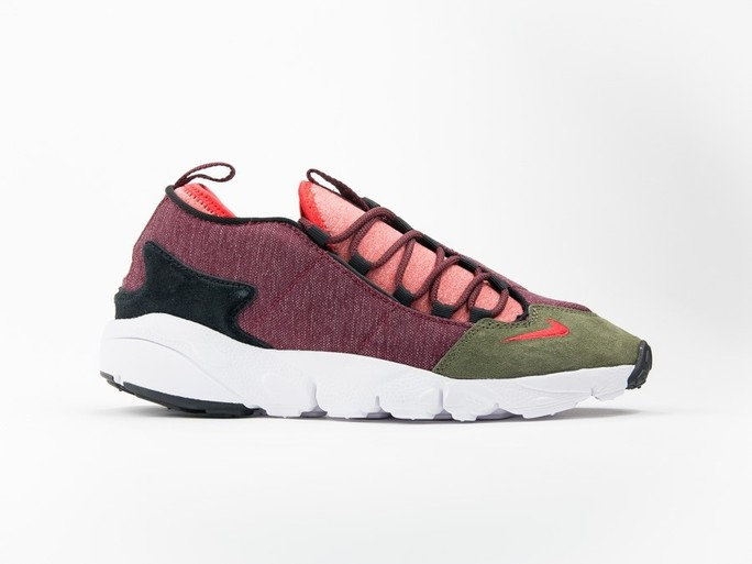 Nike Air Footscape NM Red-852629-600-img-1