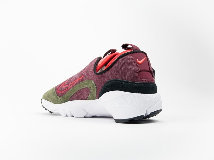 Nike Air Footscape NM Red-852629-600-img-2