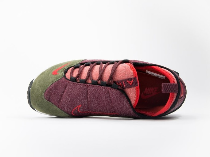 Nike Air Footscape NM Red-852629-600-img-3
