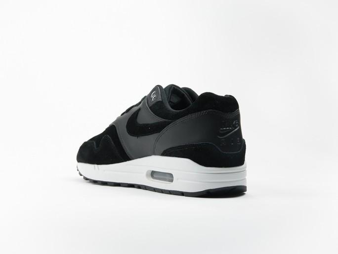 Nike Air Max 1 Premium Black-875844-001-img-3