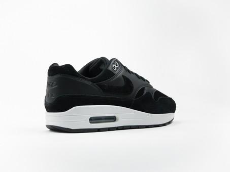 Nike Air Max 1 Premium Black-875844-001-img-4