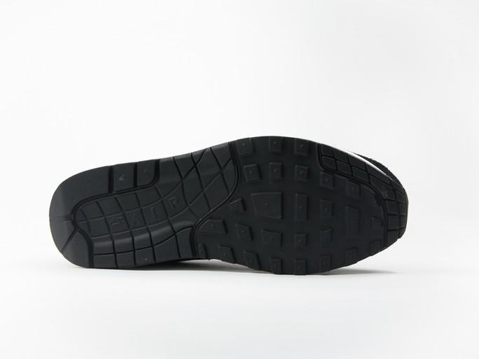 Nike Air Max 1 Premium Black-875844-001-img-6