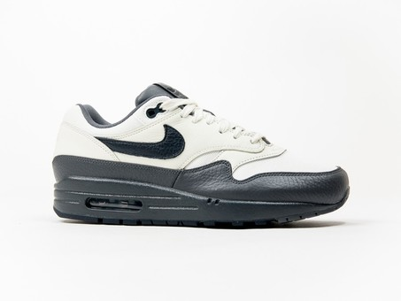 Nike Air Max 1 Premium White-875844-100-img-1