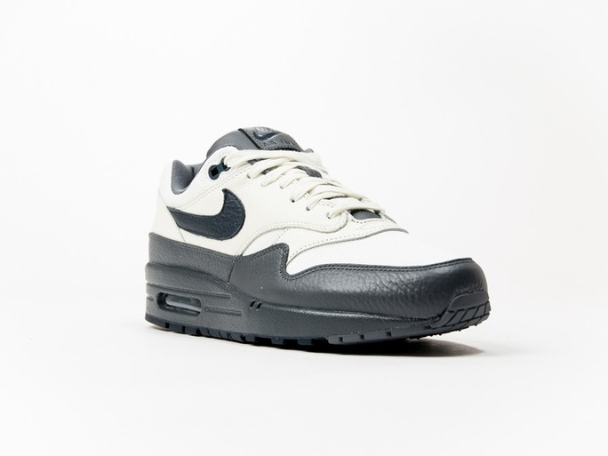 Nike Air Max 1 Premium White-875844-100-img-2