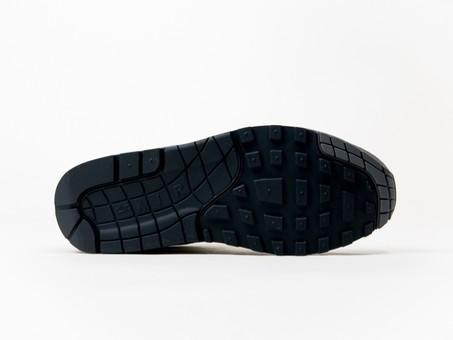 Nike Air Max 1 Premium White-875844-100-img-5