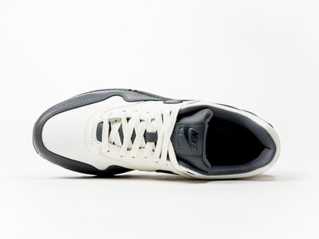 Nike Air Max 1 Premium White-875844-100-img-6