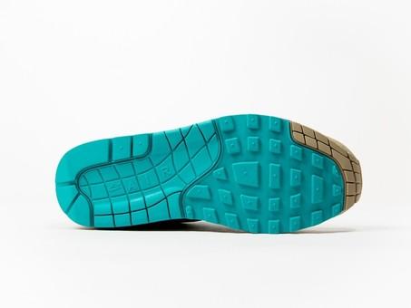 Nike Air Max 1 Premium Marron Ridgerock-875844-200-img-5