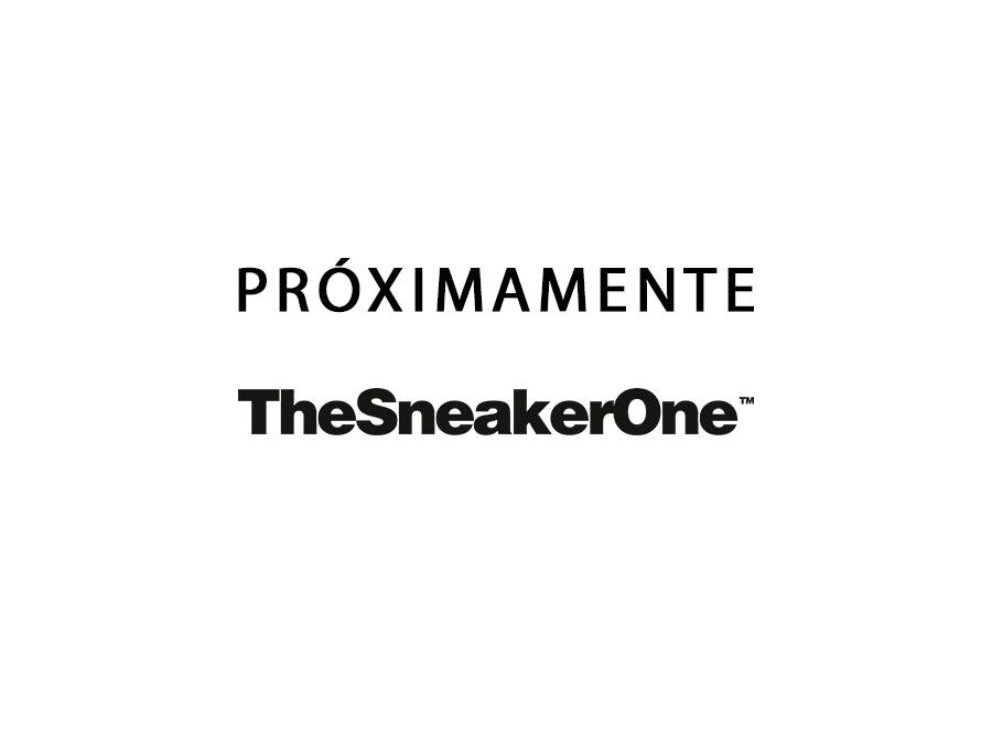 Nike FI-Rue Grey