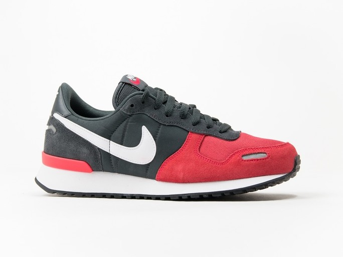 Nike Air Vortex Leather Red-903896-002-img-1
