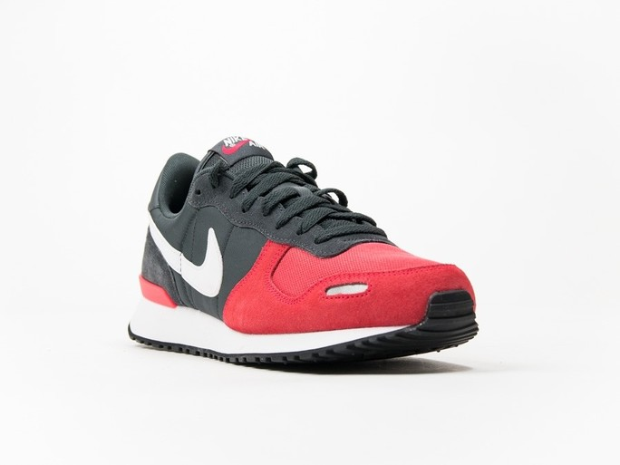 Nike Air Vortex Leather Red-903896-002-img-2