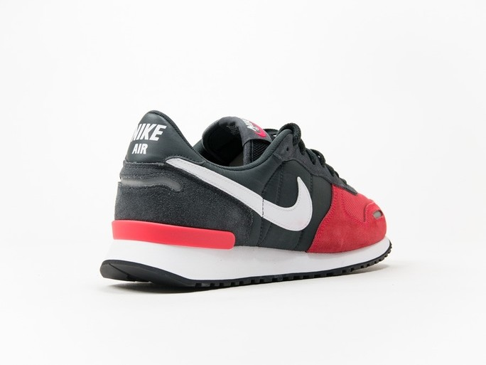 Nike Air Vortex Leather Red-903896-002-img-3