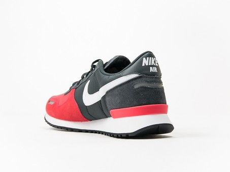 Nike Air Vortex Leather Red-903896-002-img-4