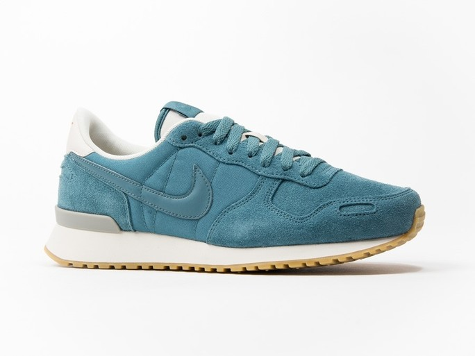 Nike Air Vortex Leather Green-918206-300-img-1