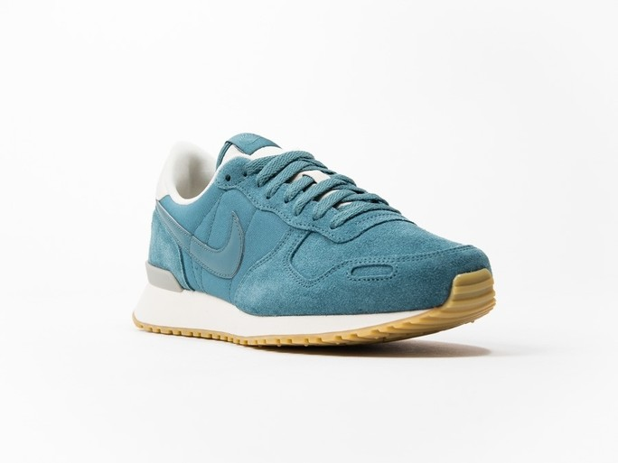 Nike Air Vortex Leather Green-918206-300-img-2