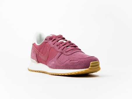 Nike Air Vortex Leather Red-918206-600-img-2