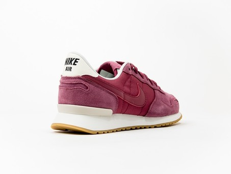 Nike Air Vortex Leather Red-918206-600-img-3