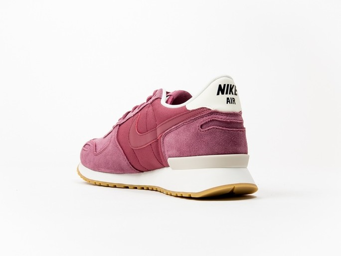 Nike Air Vortex Leather Red-918206-600-img-4
