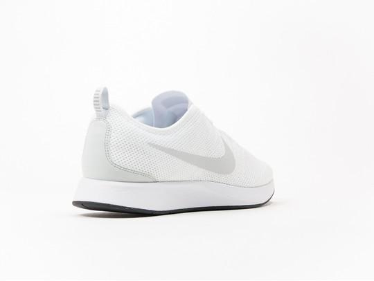 Nike Dualtone Racer Shoe White-918227-102-img-4