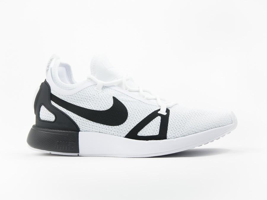 wholesale dealer 0b930 88943 Nike Duelist Racer Shoe White-918228-102-img-1 ...