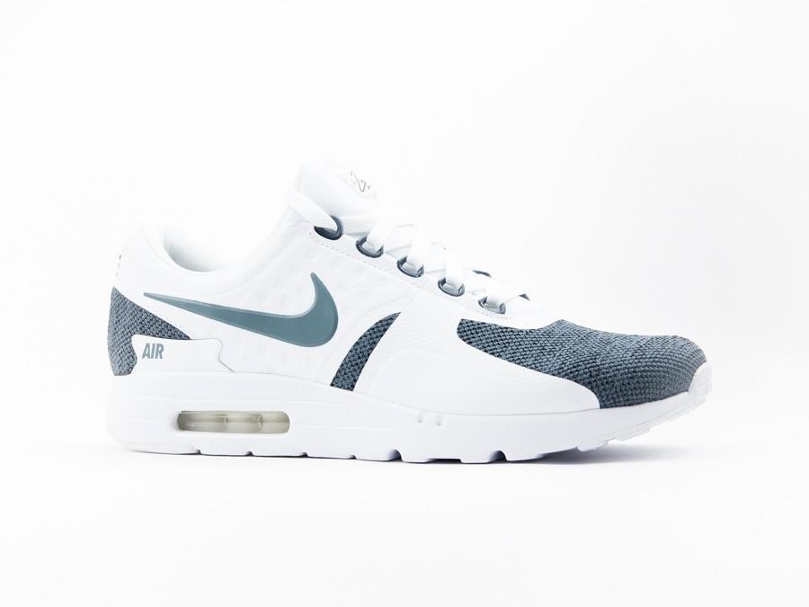 Nike Air Maz Zero White-918232-100-img-1